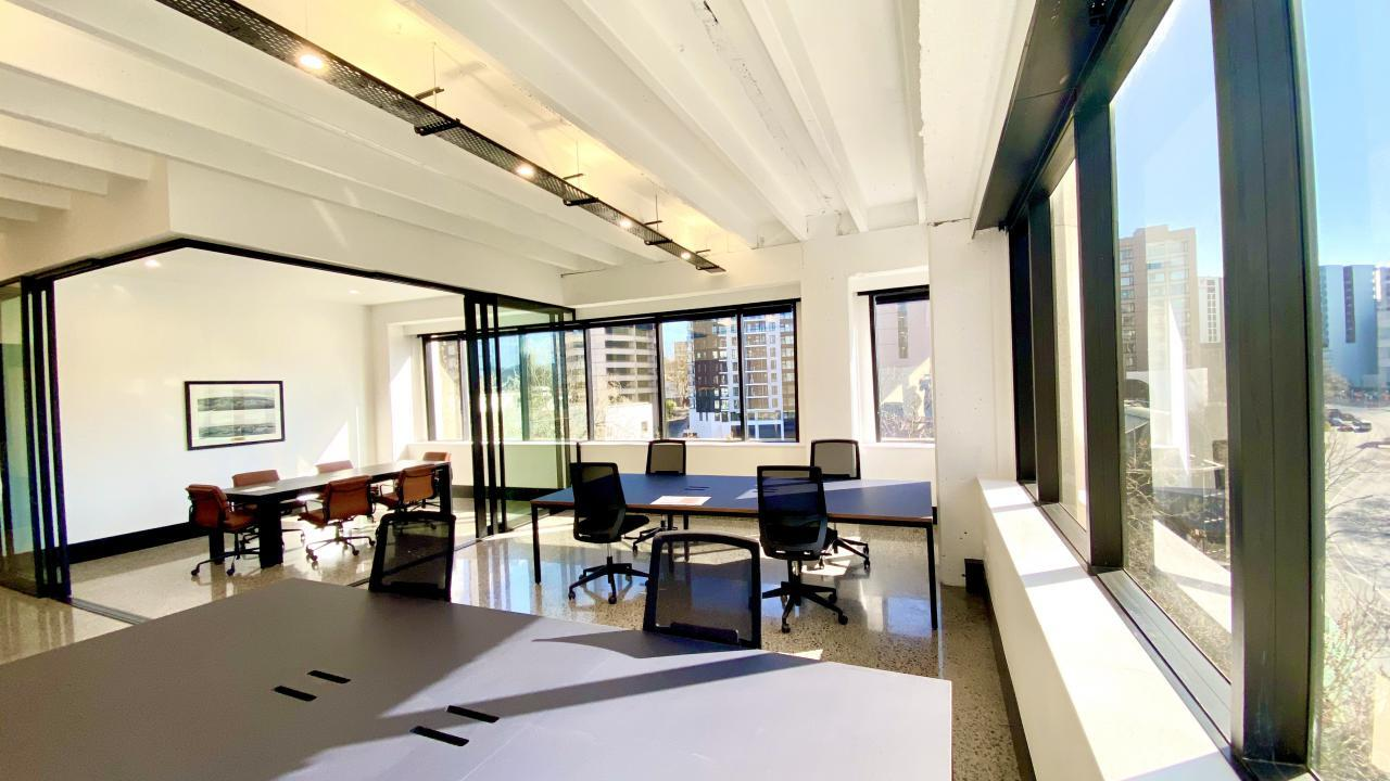 Suite 305/48 Greys Avenue, Auckland Central