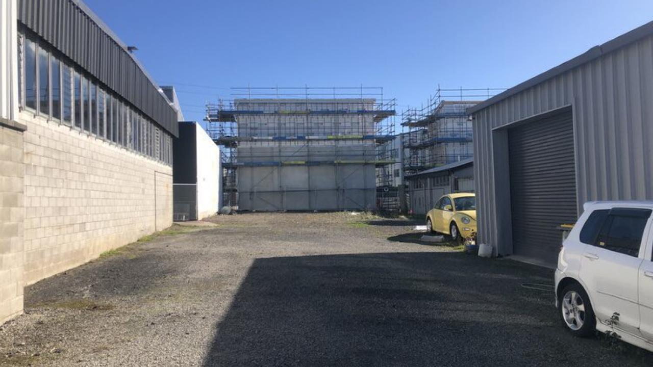 Unit 1/184 Mcleod Road, Te Atatu South