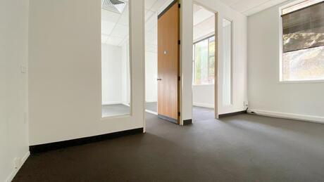 Suite 4/20 Augustus Terrace, Parnell