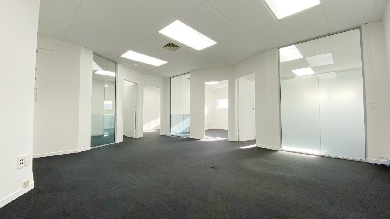 Suite 2/20 Augustus Terrace, Parnell