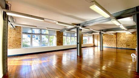 48-52 Wyndham Street, Auckland Central