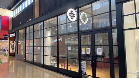 Ormiston Road, Flat Bush