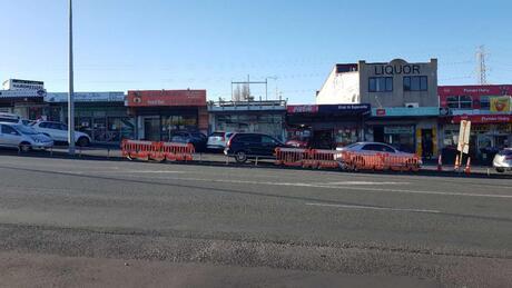 274 Penrose Road, Mt Wellington