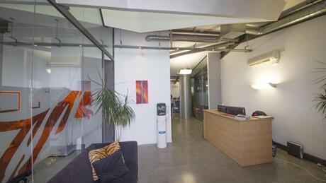 Suite 4.3/30 St Benedicts Street, Eden Terrace