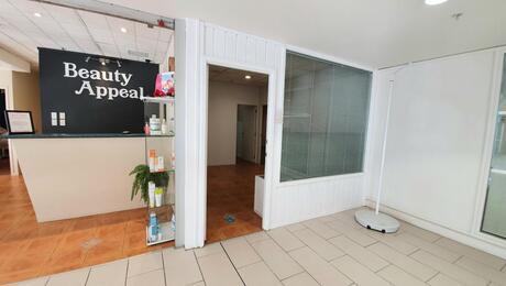 Shop 53/691 Manukau Road, Royal Oak