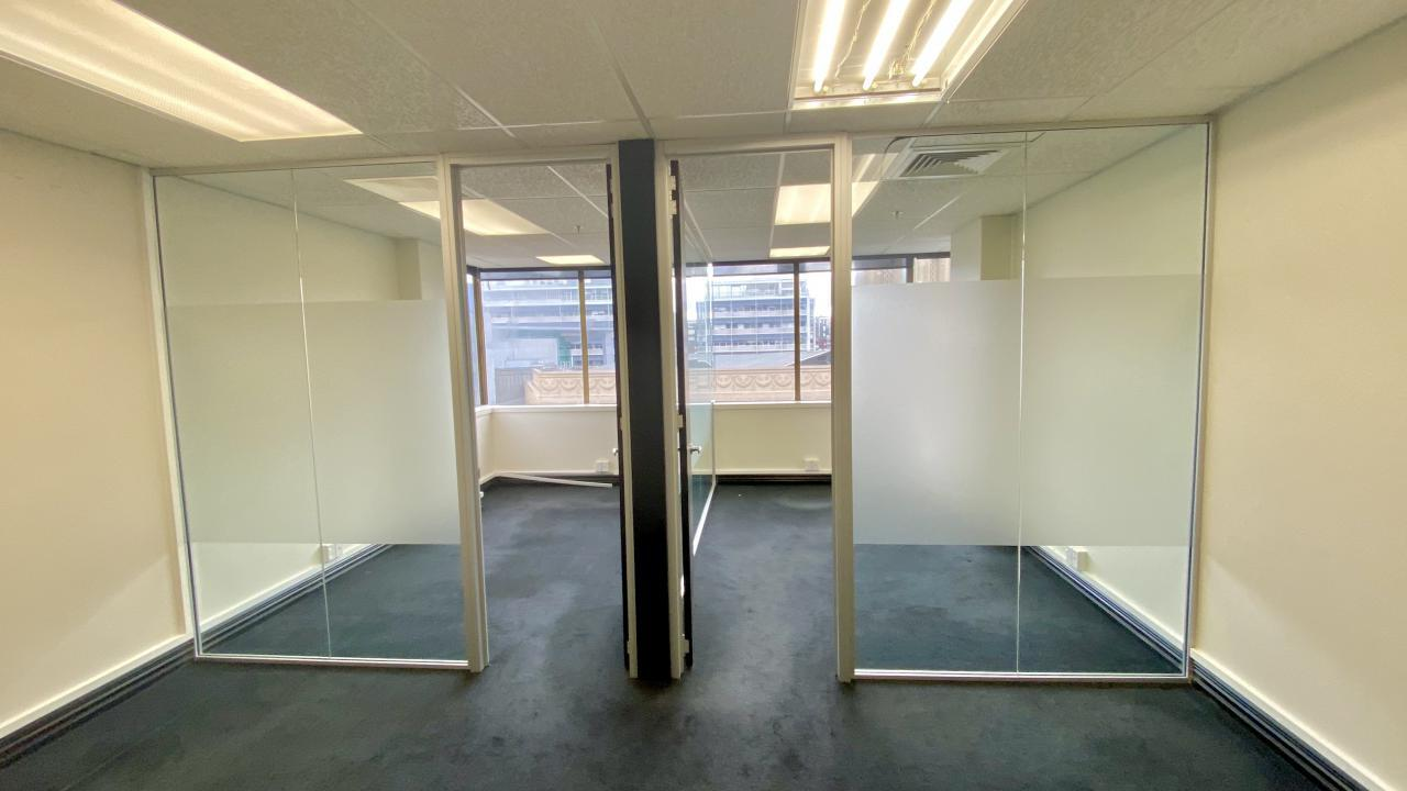 Suite 6F/300 Queen Street, Auckland Central