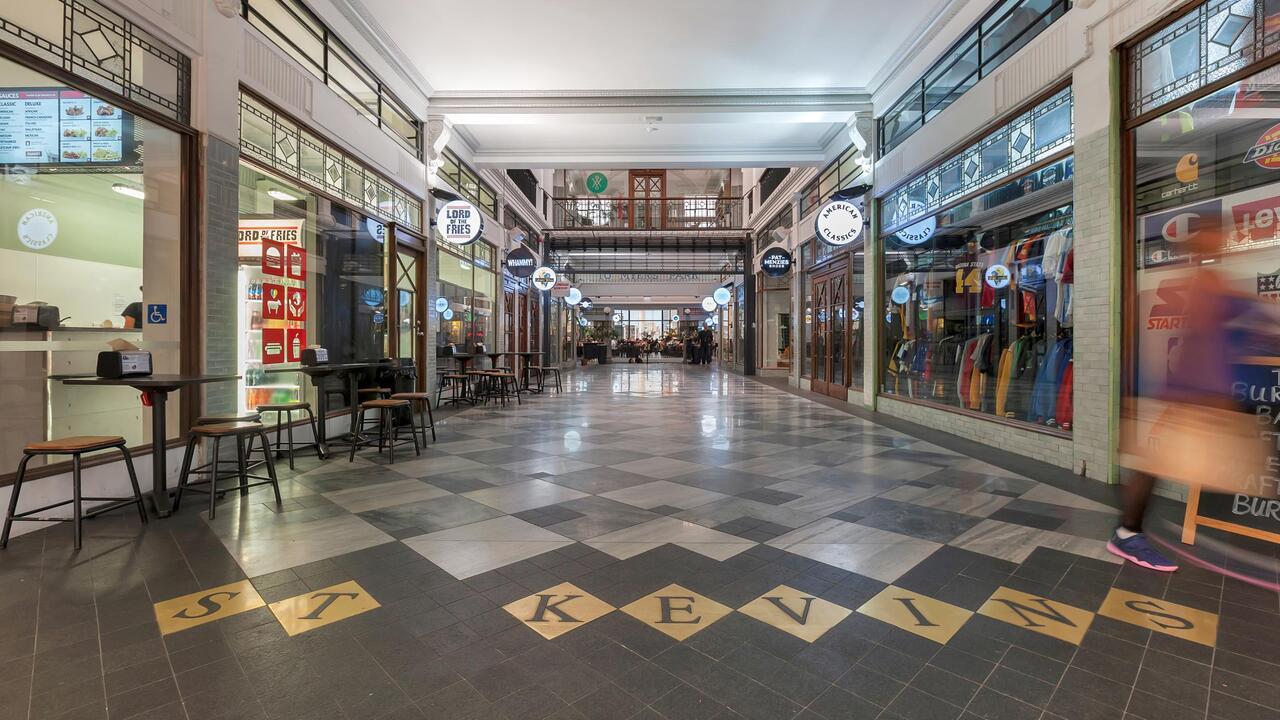 Shop 9/183 Karangahape Road, Auckland Central