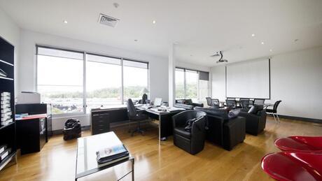 Suite 603/27 Gillies Avenue, Epsom