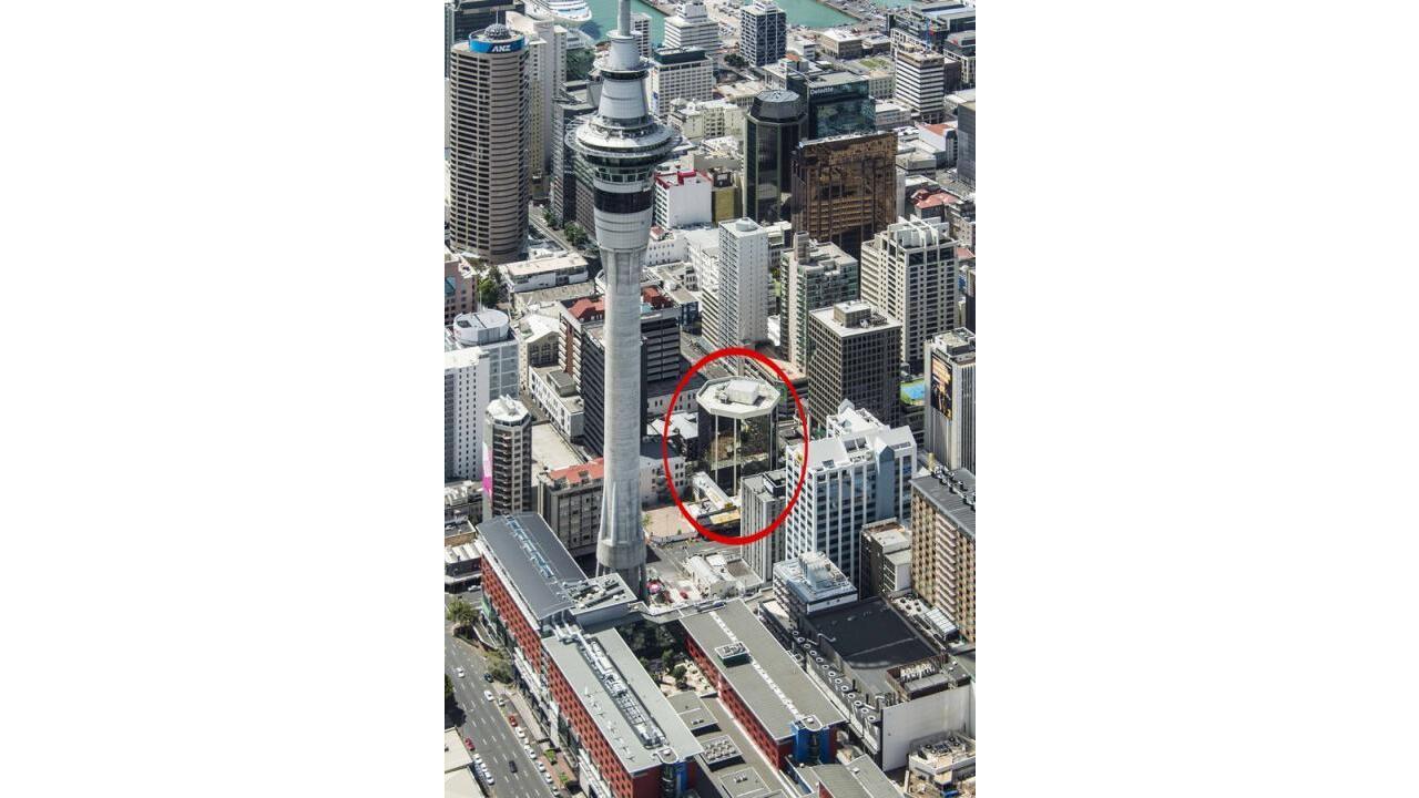 Suite 101B/87 Albert Street, Auckland Central