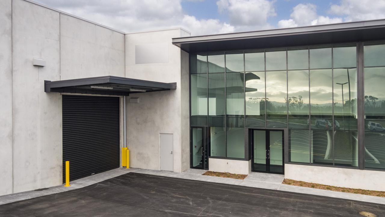 Unit 3/4 Laurenson Road, Hobsonville