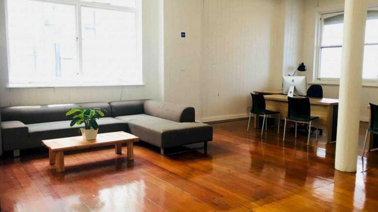 Suite 3/39-41 Elliott Street , Auckland Central