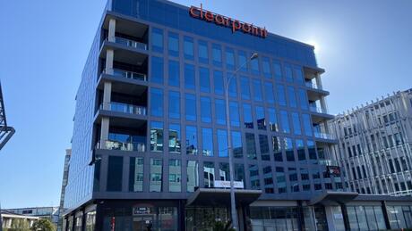 7-9 Fanshawe Street, Auckland Central