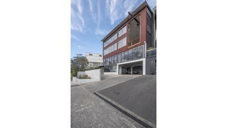 50 Aitken Terrace, Kingsland