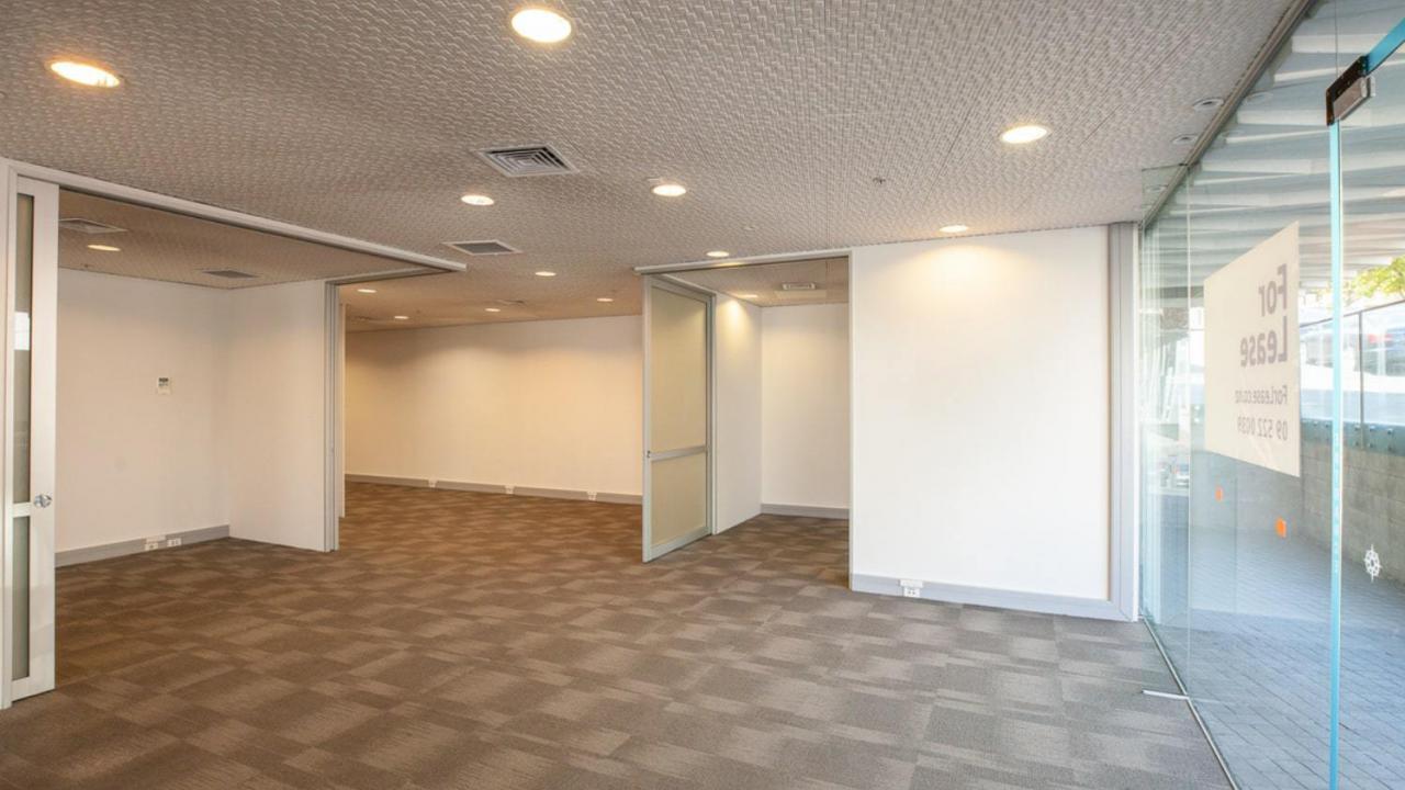 Suite 1/8A Cleveland Road, Parnell