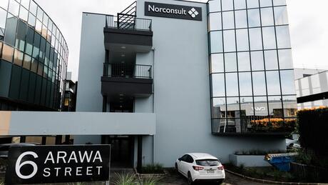 6 Arawa Street, Grafton