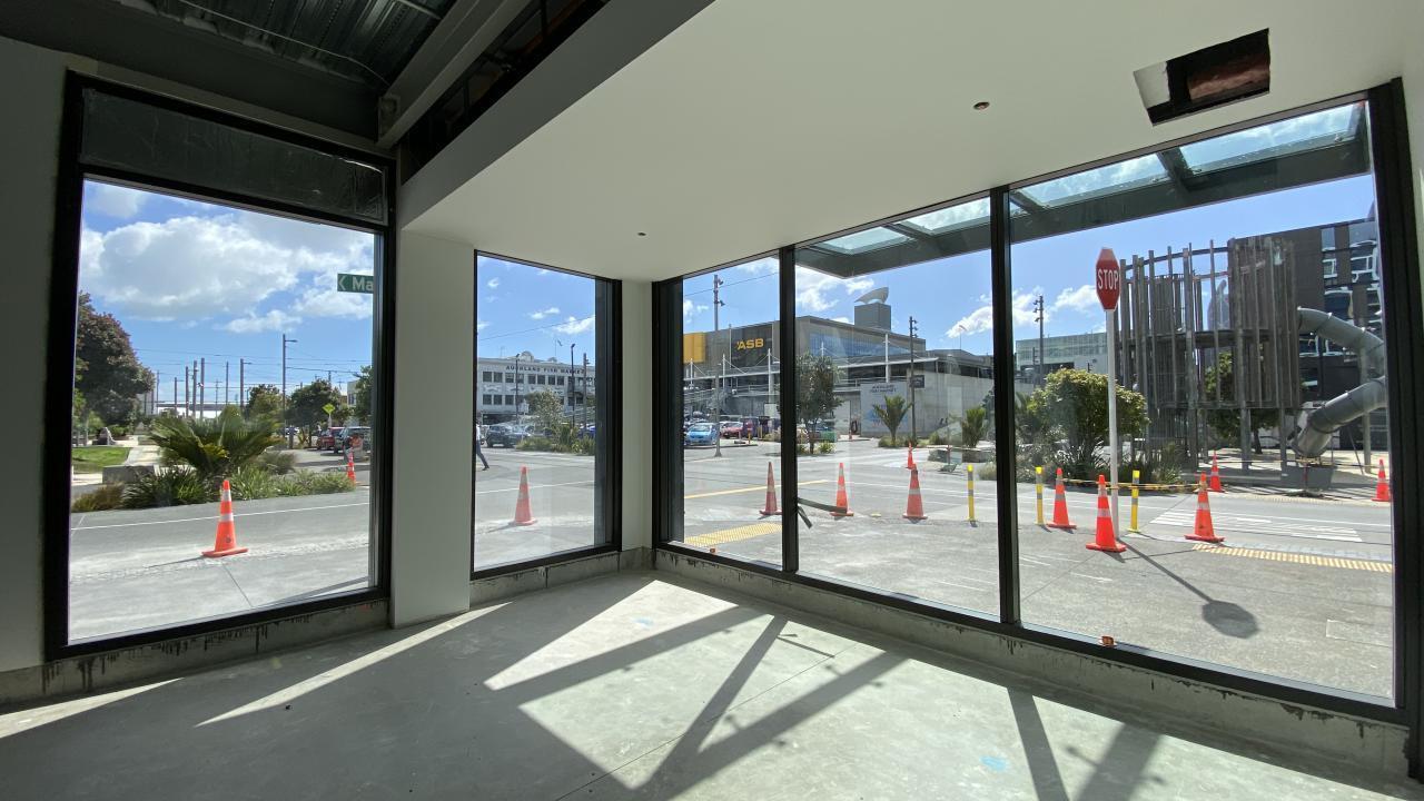 1/30 Madden Street, Auckland Central