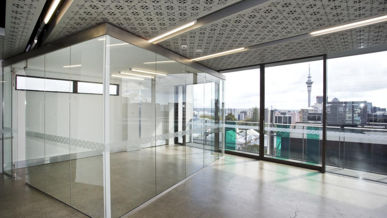 Suite 603/150 Karangahape Road, Auckland Central