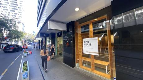 Unit 5/59 High Street, Auckland Central