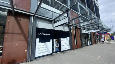 Unit E/206 Victoria Street, Auckland Central