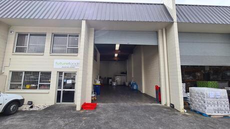 155-165A Hepburn Road, Glendene