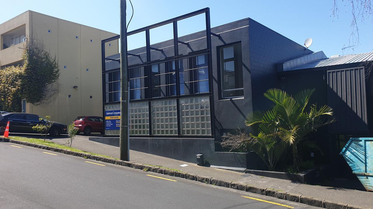 2-4 Nikau Street, Eden Terrace