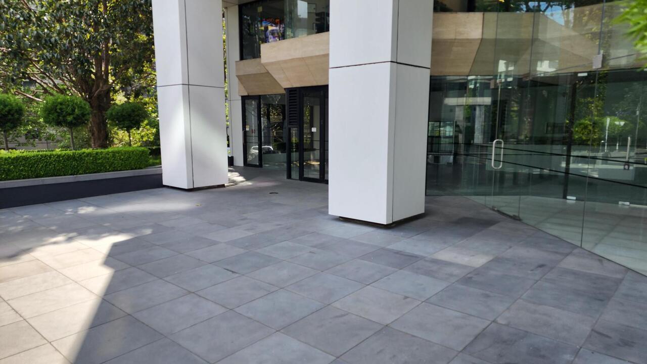 110 Symonds Street, Auckland Central