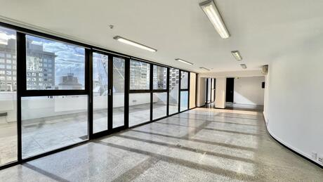 Part level 6/18 Shortland Street, Auckland Central