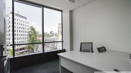 Suite 505/350 Queen Street, Auckland Central