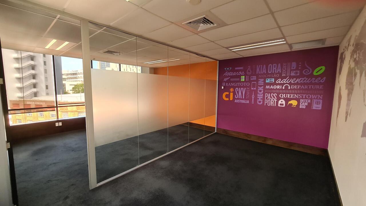 Suite 509/350 Queen Street, Auckland Central