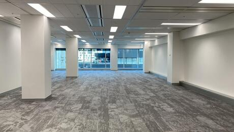 21 Queen Street, Auckland Central