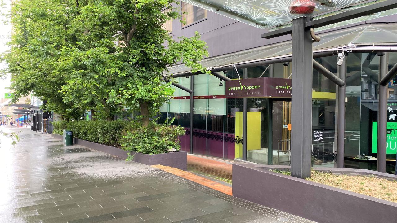 Unit 22/26 Albert Street, Auckland Central