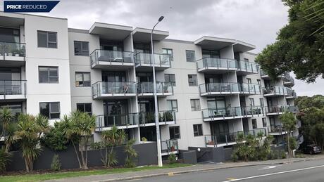 6 Piwakawaka Street, Eden Terrace