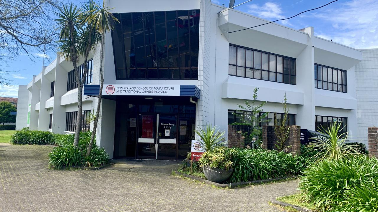 384 Manukau Road, Epsom