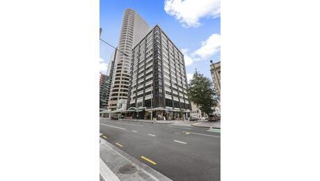 3B/17 Albert Street, Auckland Central