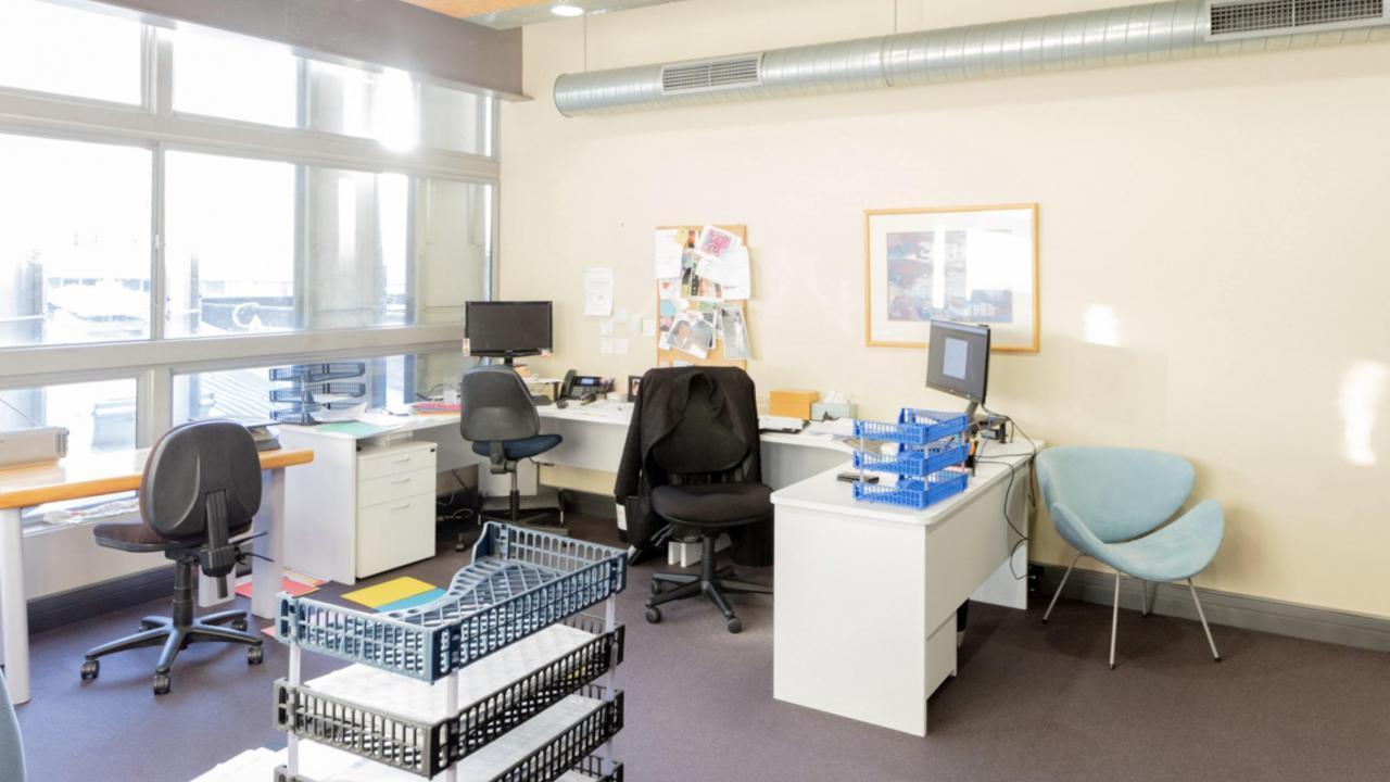 Suite 3.4/30 St Benedicts Street, Eden Terrace