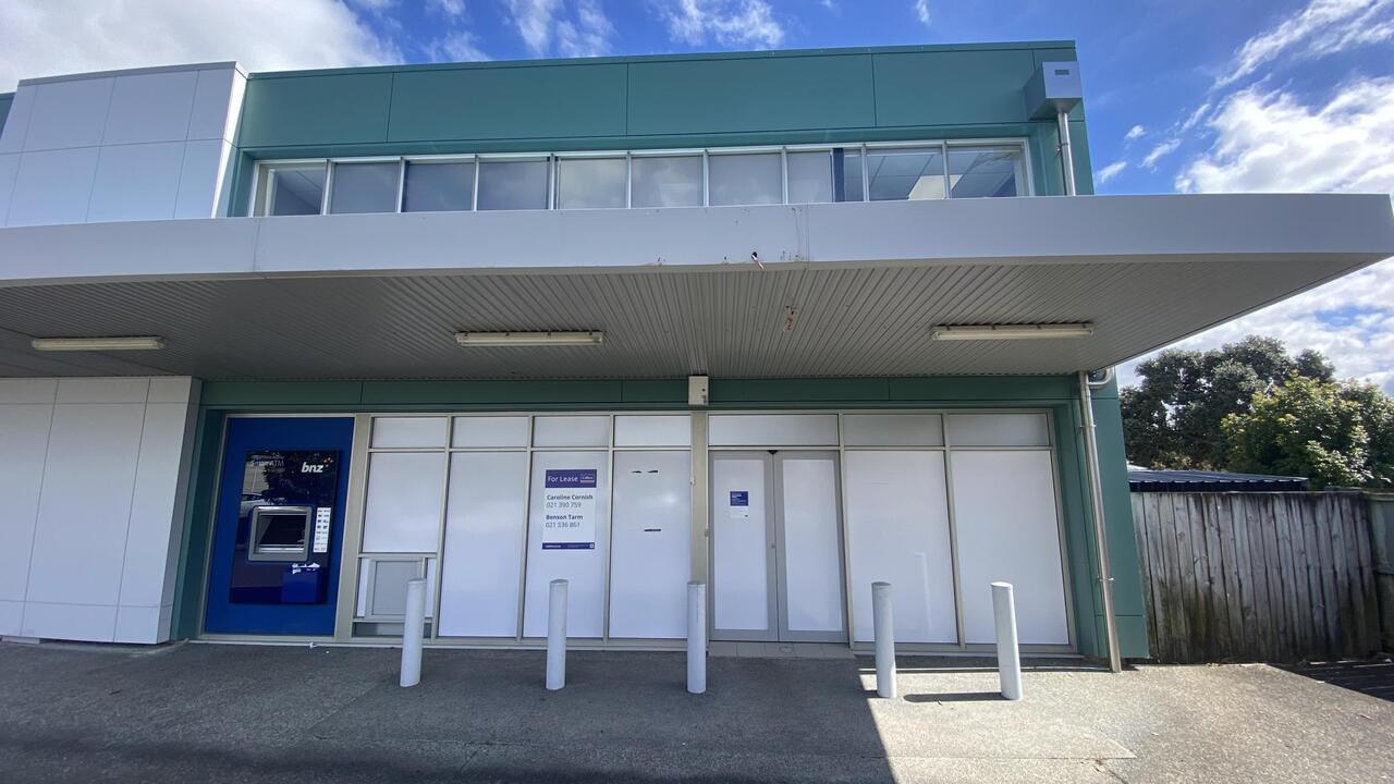 3-5 Glendale Road, Glen Eden