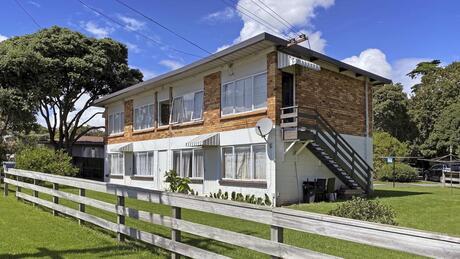 1-4/123 Penrose Road, Mt Wellington