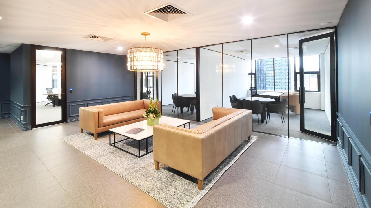 Suite 903/87 Albert Street, Auckland Central