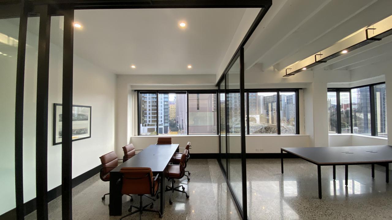 Suite 205/48 Greys Avenue, Auckland Central