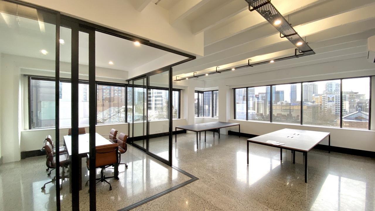 Suite 206/48 Greys Avenue, Auckland Central