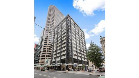 1A/17 Albert Street, Auckland Central