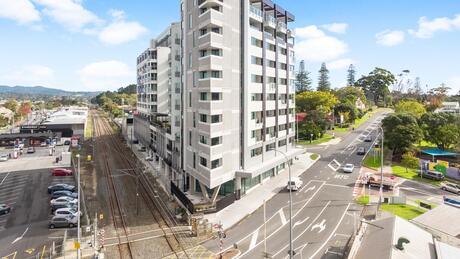 6 Waikumete Road, Glen Eden