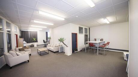 Suite 1.2A/93 Dominion Road, Mt Eden