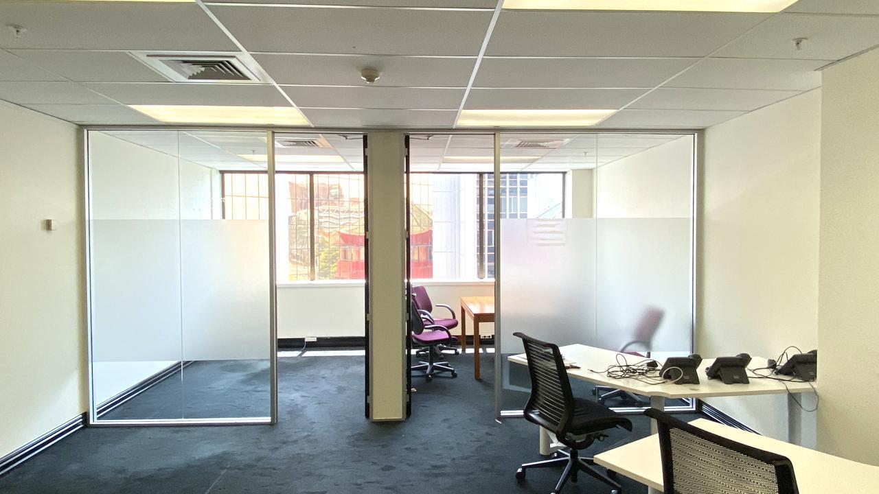 Suite 7E2/300 Queen Street, Auckland Central