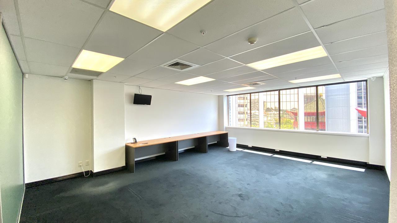 Suite 1/300 Queen Street, Auckland Central