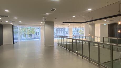 L1/191 Queen Street, Auckland Central