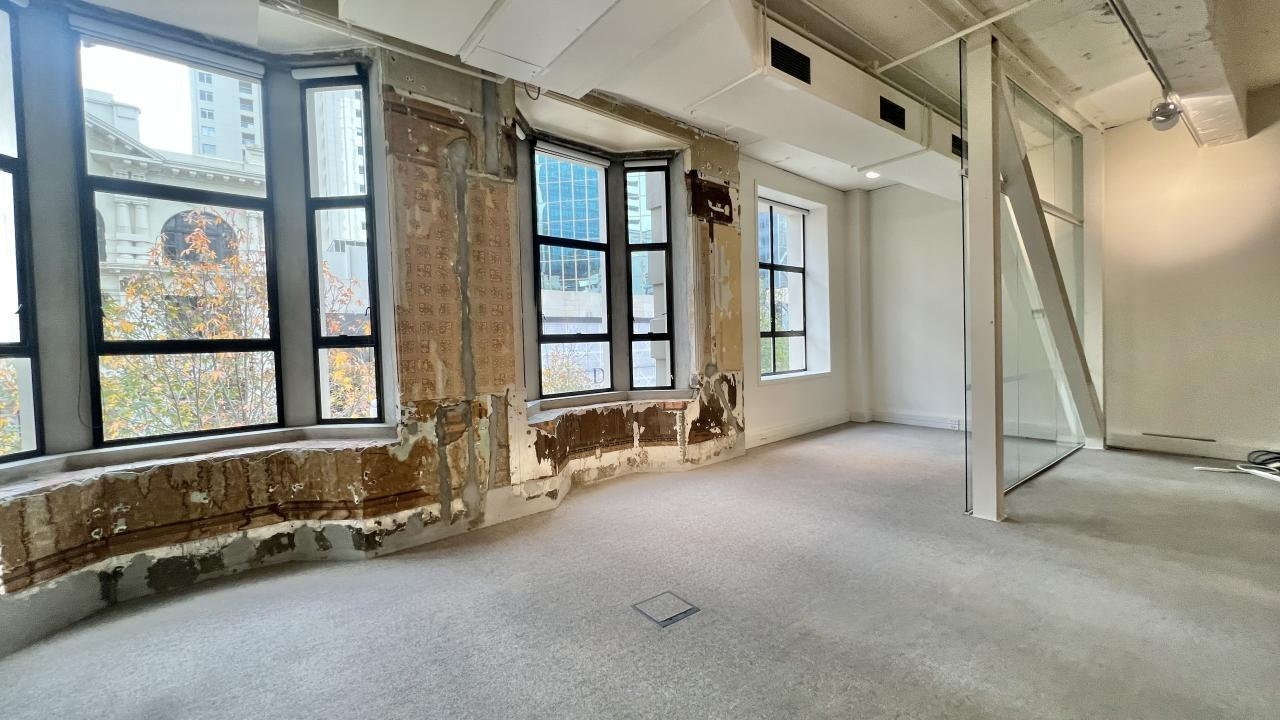 Suite A/44 Queen Street, Auckland Central