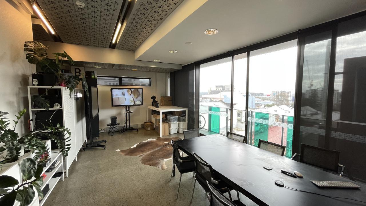 Suite 503/150 Karangahape Road, Auckland Central