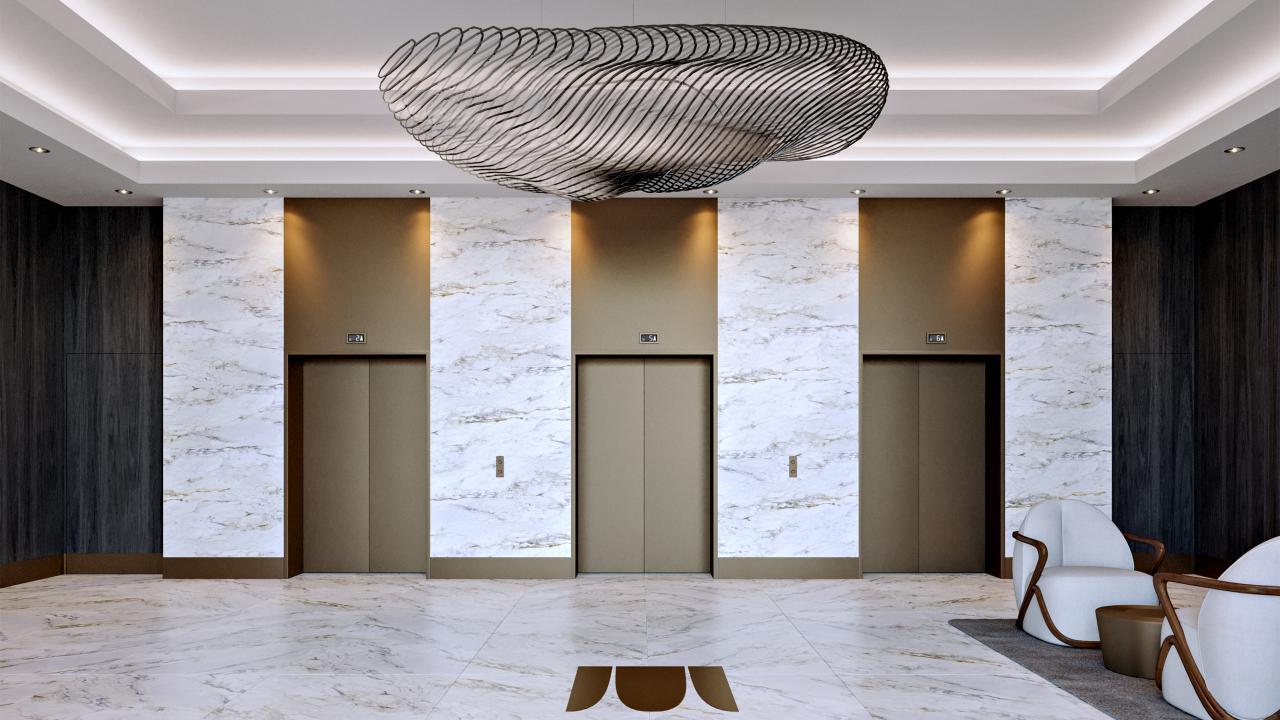 Suite 403/48 Greys Avenue, Auckland Central