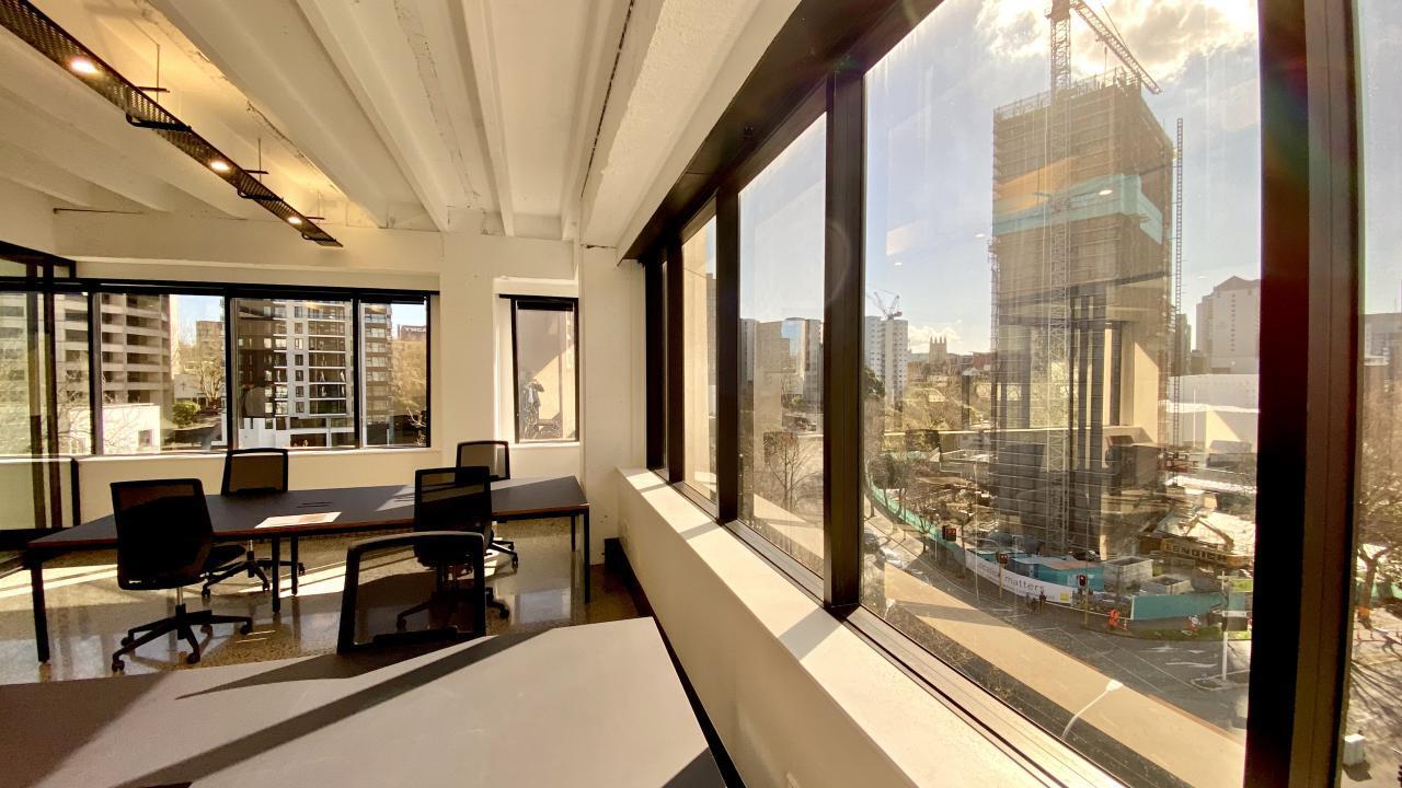 Suite 407/48 Greys Avenue, Auckland Central
